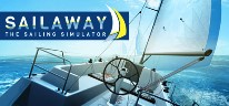 Sailaway - The Sailing Simulator