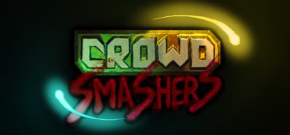 compara y compra Crowd Smashers