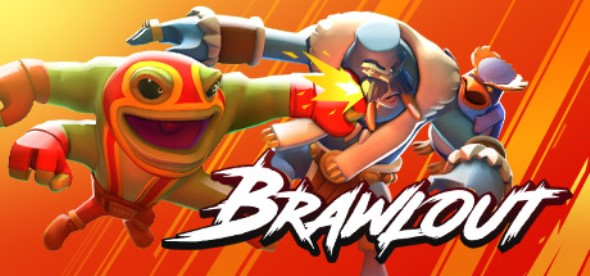compare and buy Brawlout
