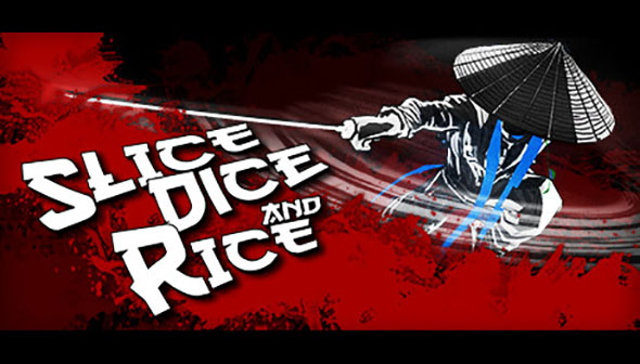 compare and buy Slice, Dice & Rice