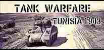 Tank Warfare: Tunisia 1943