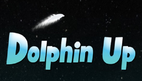 compara y compra Dolphin Up