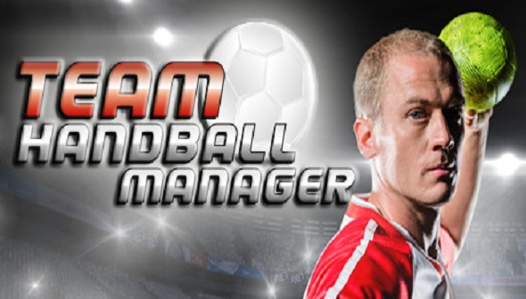compare and buy Handball Manager - TEAM