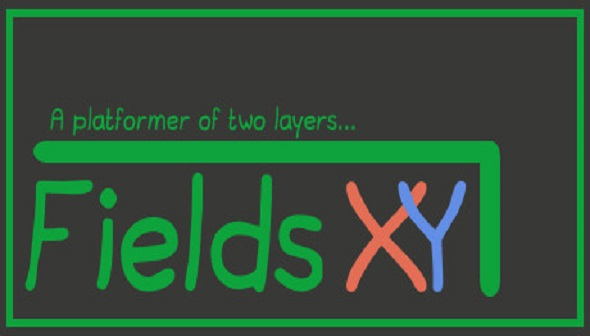 compare and buy Fields XY