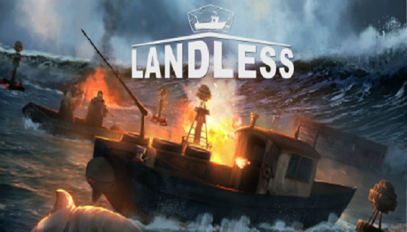 compare and buy Landless