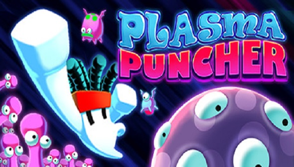compare and buy Plasma Puncher