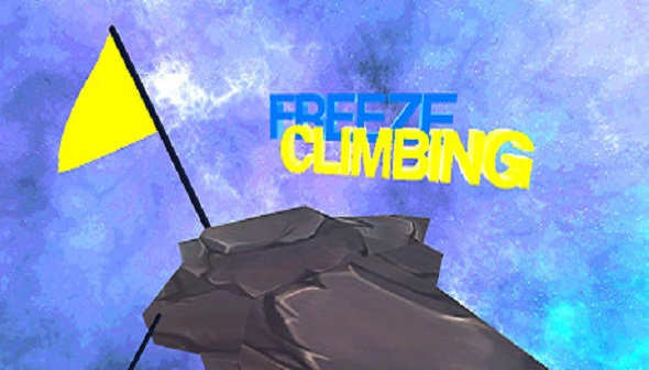 compare and buy Freeze Climbing