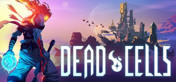 compare and buy Dead Cells
