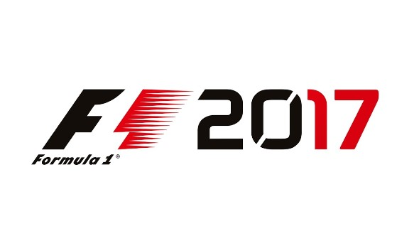 compare and buy F1 2017