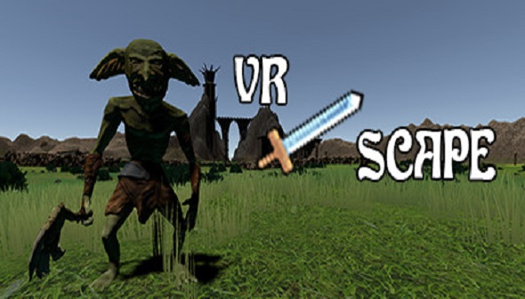 compare and buy VR Scape