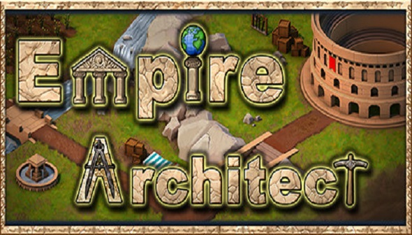 compare and buy Empire Architect