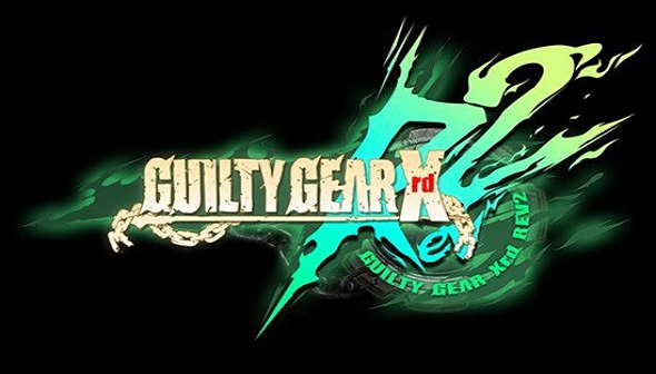 compare and buy GUILTY GEAR Xrd REV 2 Upgrade