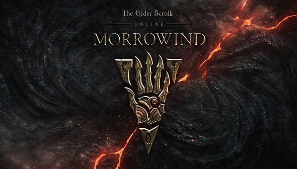compare and buy The Elder Scrolls Online - Morrowind