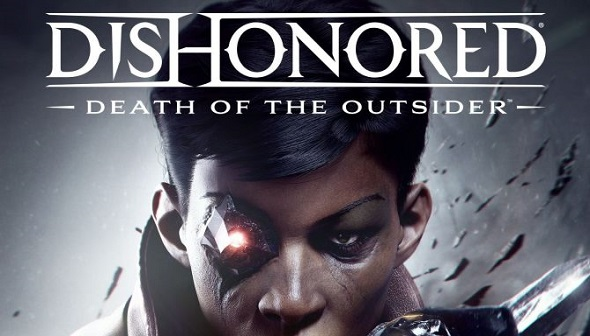 Comparer et acheter Dishonored: Death of the Outsider