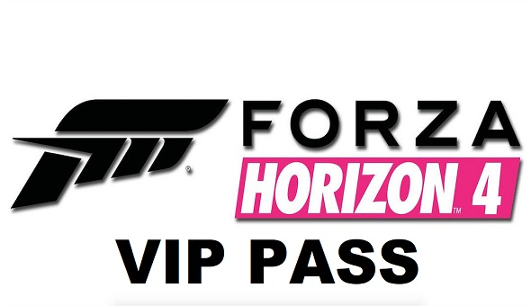 forza horizon 4 vip pass cd key kaufen. Black Bedroom Furniture Sets. Home Design Ideas