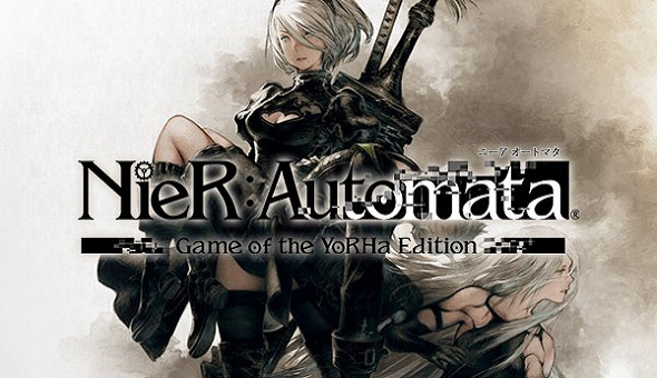 Nier: Automata Game Of The YoRHa Edition out now, changes ...