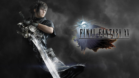compare and buy Final Fantasy 15