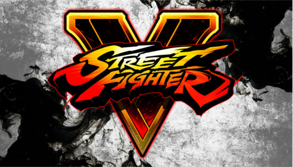 compare and buy Street Fighter V
