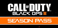 compare e compre Call of Duty: Black Ops 3 Season Pass