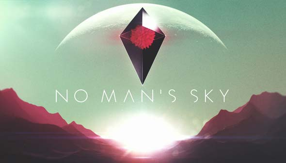 compare and buy No Man's Sky