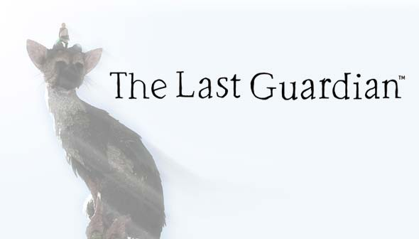 compare and buy The Last Guardian