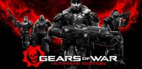 Gears of War : Ultimate Edition