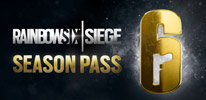 compare e compre Tom Clancy's Rainbow Six Siege - Season Pass