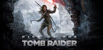 Comparer et acheter Rise of the Tomb Raider - Season Pass