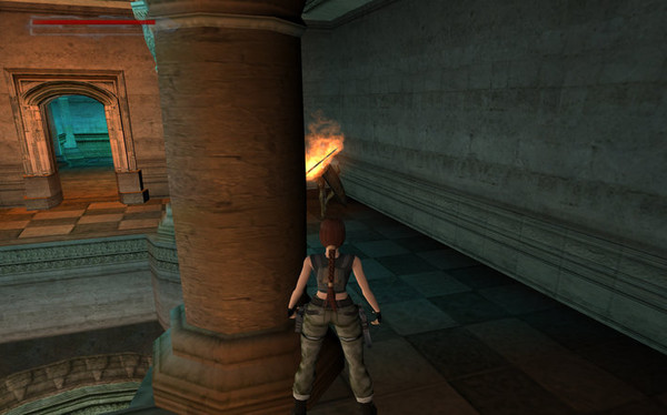 buy tomb raider the angel of darkness key dlcomparecom
