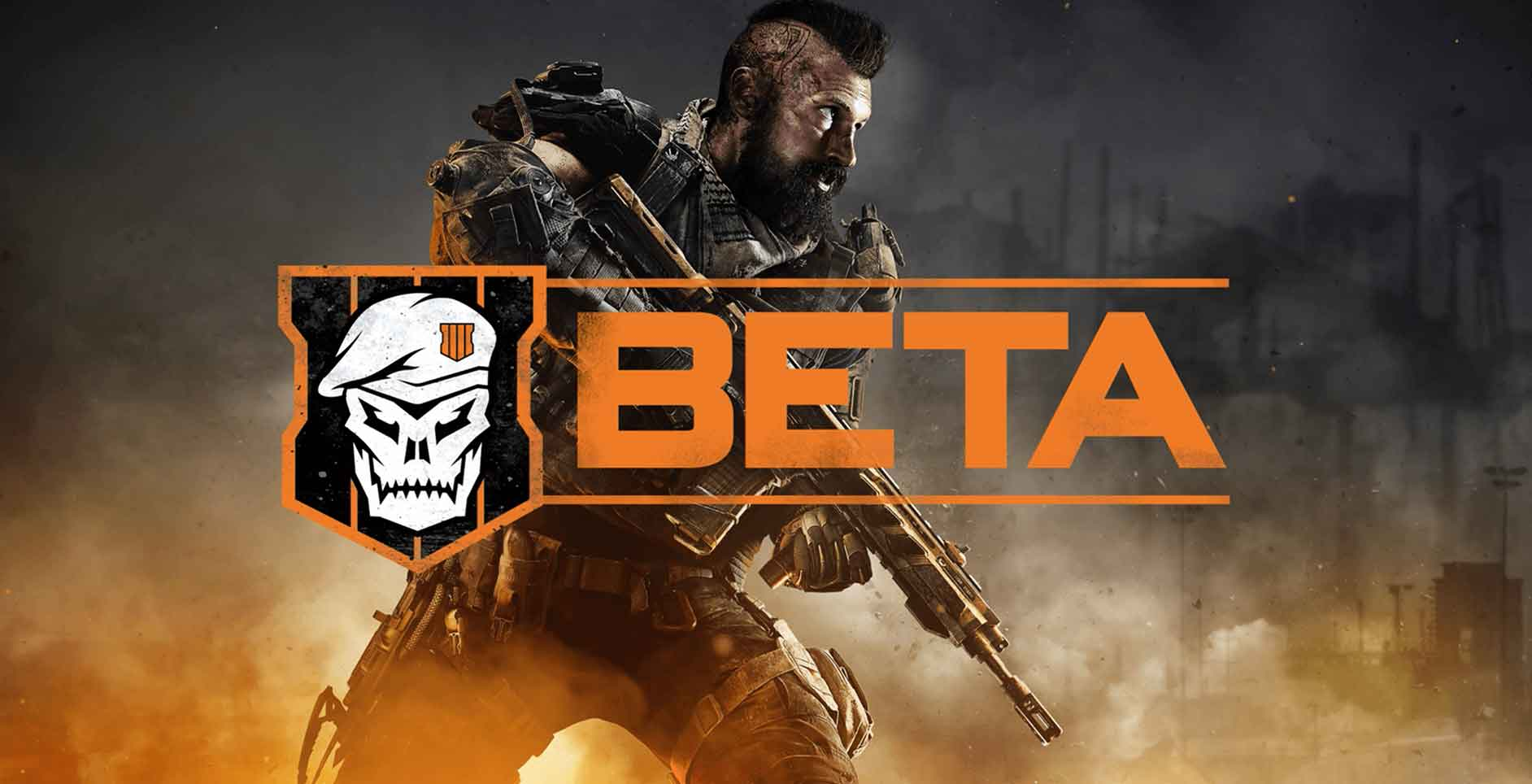 Are You Ready For Call Of Duty Black Ops 4 Dlcompare Com