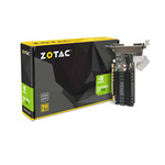 ZOTAC GeForce GT 710 2GB