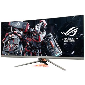 Asus ROG Swift PG348Q - G-Sync