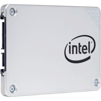 Intel SSD 540 Series - 480 Gb