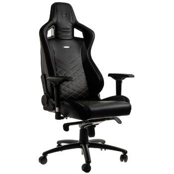 Noblechairs Epic - Gold