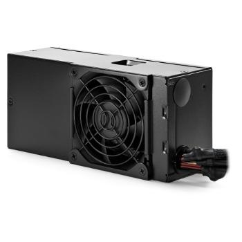 Be Quiet TFX Power 2 80 PLUS Bronze - 300W