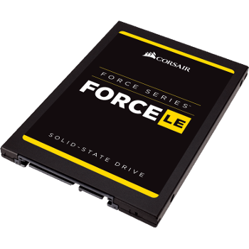 Corsair Force Series LE200 - 240 Gb