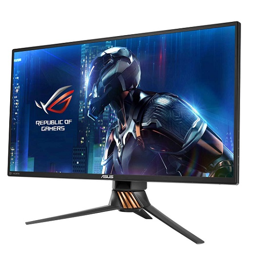ASUS PG258Q (ROG Swift PG258Q)