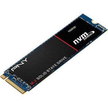 PNY CS2030 M.2 2280 - 240 Gb