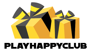 PlayHappyClub