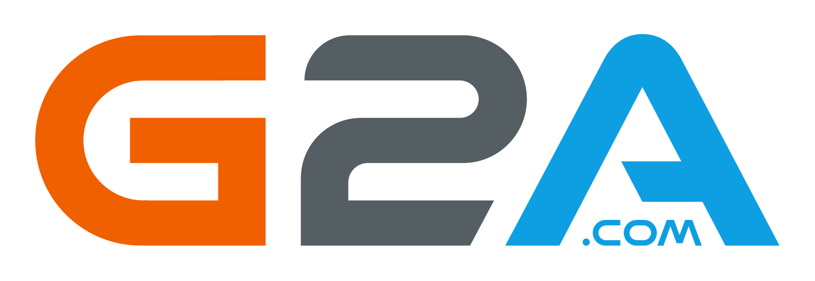 Image result for g2a png
