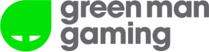 logo GreenmanGaming